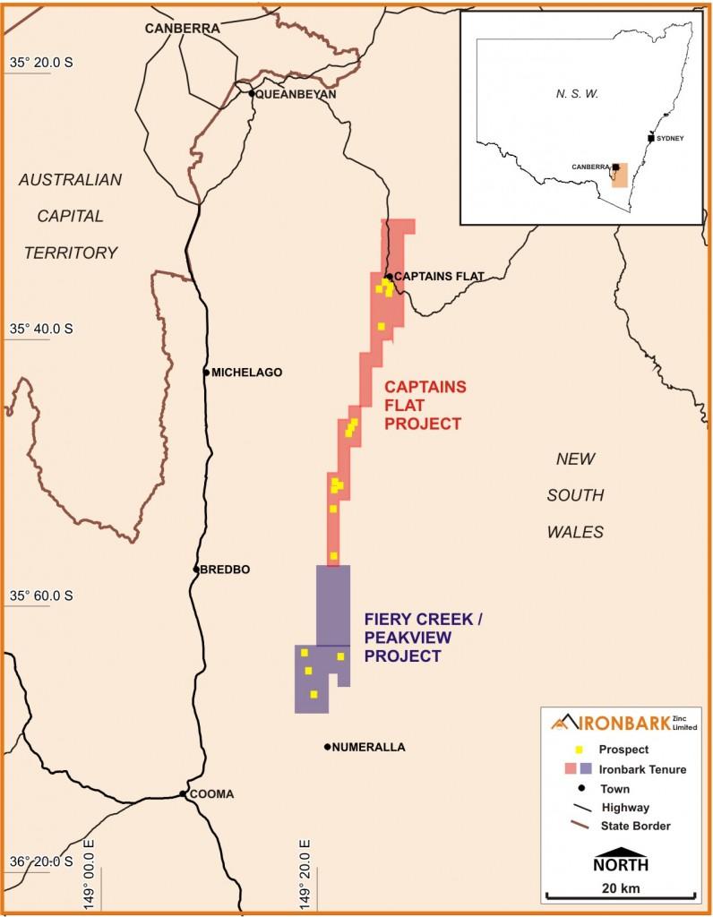 NSW_Project_Location_Nov14