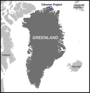 CFJ Location simple small
